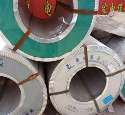 风管加工安装